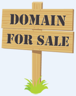 Click Here To Purchase This Domain